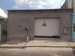 Casa à venda com 3 dormitórios em Jardim nova europa, Hortolândia cod:VCA0059