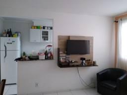 Alugo Apartamento 02 Quartos e 01 Suíte
