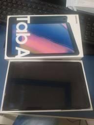Tablet Samsung com Spen (caneta)