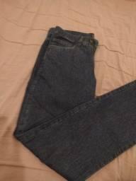 Calça jeans da LEMIER original