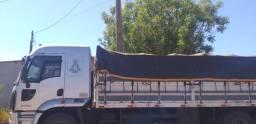Cargo 2429 ano 2012/2013
