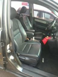 Honda CRV 2011 EXL Completo