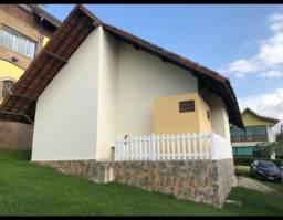 Título do anúncio: Casa residencial, Condomínio Nossa Senhora do Carmo
