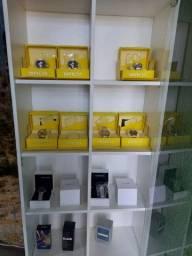 Relógios Invicta e Perfumes Originais