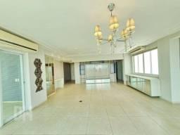 Cobertura com 4 dormitórios à venda, 300 m² por R$ 1.250.000,00 - Recanto das Palmeiras -