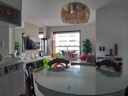 Apartamento 3qts na Madalena