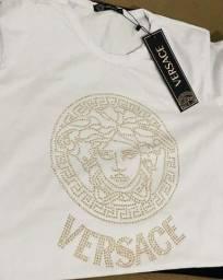 Camisas Masculinas Importadas Premium