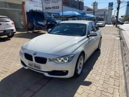 BMW 320i 2015/15 activeflex Nova
