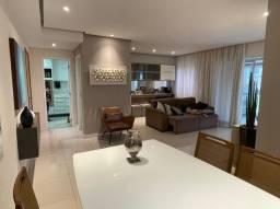 Apartamento 3 quartos na Barra da Tijuca-RJ