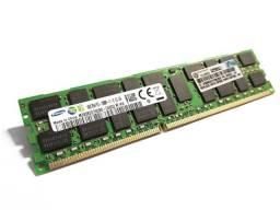 Kit memória ECC 32GB