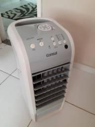 Climatizador Consul bem estar