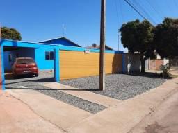 Aluga-se Casa no Setor São João - Anápolis