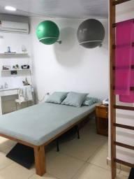 Alugo sala para consultório mobiliado em Vitória