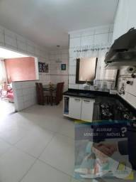 Apartamento à venda com 3 dormitórios em Vila cecília maria, Santo andré cod:999