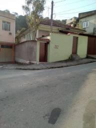 Casa maravilhosa no Fonseca