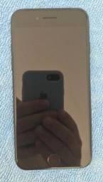 iPhone 7. 32G. São Mateus