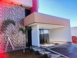 Casa com 3 dormitórios à venda, 208 m² por R$ 1.200.000 - Condomínio Residencial Grand Tri