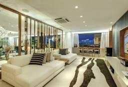 Título do anúncio: Apartamento à venda com 5 dormitórios em Nova suiça, Goiânia cod:60209169
