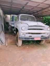 GM Chevrolet 60 (Nacional)