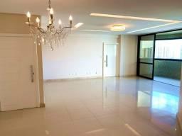 Apartamento mansão disponível para aluguel no bairro Jardins