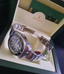 Relógio Rolex Sea Dweller