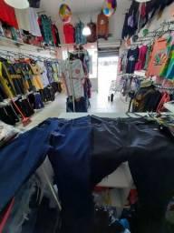 Roupas e vestuário no atacado aceita cartão de crédito