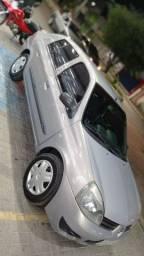 Clio 2007 1.6 16V (Conservado - Extra)