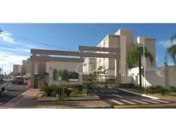 Apartamento para alugar com 2 dormitórios em Jardim patricia, Uberlandia cod:769637