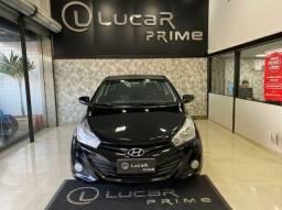Hb20 2015 Premium Aut. GNV Top 70km Impecavel