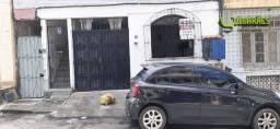 Título do anúncio: Apartamento térreo com 3 dormitórios à venda, 99 m² por R$ 170.000 - Liberdade - Salvador/