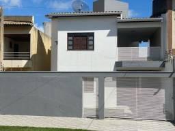 1-Oportunidade, casa a venda