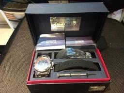 Vendo Relógios Technos Acqua Zero