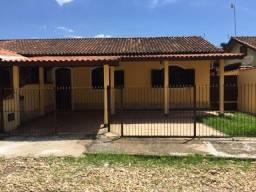 Casa Ótima para Locação - Lavapés Resende/RJ