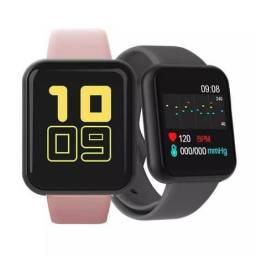 Relógio Smartwatch V6
