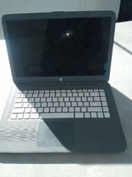 Notbook HP