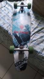 Skate Longboard Edye