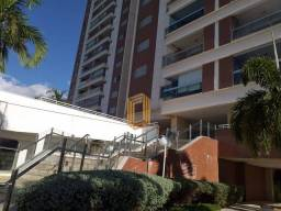Título do anúncio: Apartamento Belle Vie - Jardim das Américas - Cuiabá - MT
