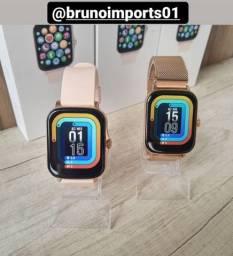 Smartwatch P8