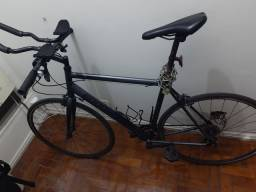 Bicicleta Endorphine fast 10 speed