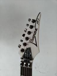 Vendo guitarra ibanez jem