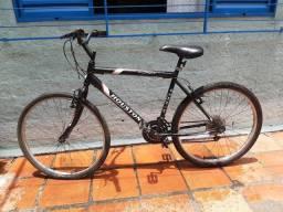 ..Bicicleta Foxer Hammer Houston, Aro 26. <br>