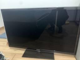 Smart tv  Samsung 52?