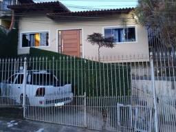 Belíssima Casa Monte Castelo