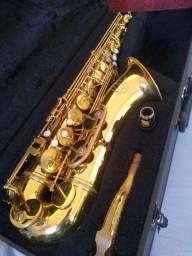 Sax Tenor Júpiter 587