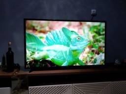 "Tv Smart 43"" Samsung"