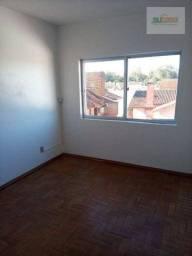Apartamento com 2 dormitórios para alugar, 51 m² por R$ 650,00/mês - Areal - Pelotas/RS