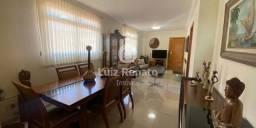 Apartamento à venda, 3 quartos, 1 suíte, 2 vagas, Santa Efigênia - Belo Horizonte/MG