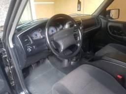 Ford Ranger 2.3 16v gasolina