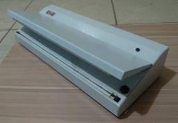 Seladora R. Baião 45 cm