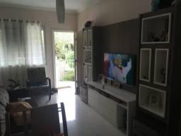 Título do anúncio: WR - Casa de 3 quartos com suíte e piscina - Vila Verde